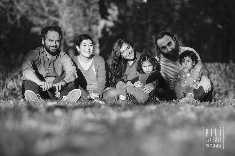 FOTOGRAFIA_DE_FAMILIA_MADRID_11