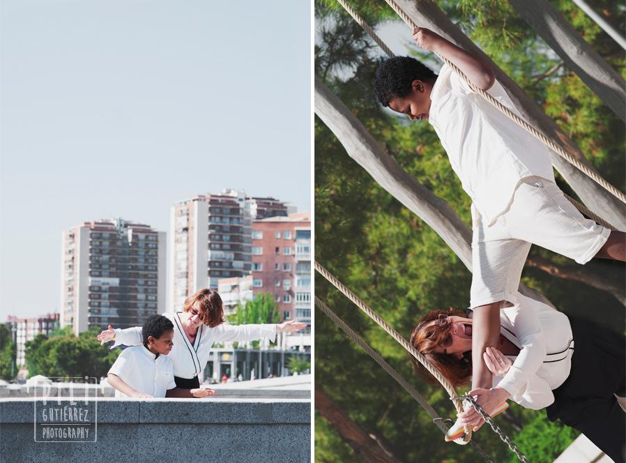 FOTOGRAFIA_FAMILIA_MADRID_15