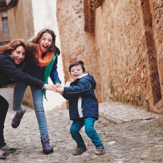 FOTOGRAFÍA_FAMILIA_MANRESA_01