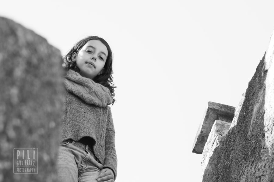 FOTOGRAFÍA_FAMILIA_MANRESA_03