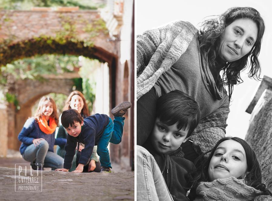 FOTOGRAFÍA_FAMILIA_MANRESA_15