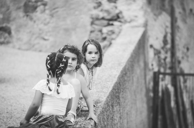 R&J_piligutierrez_photography-213