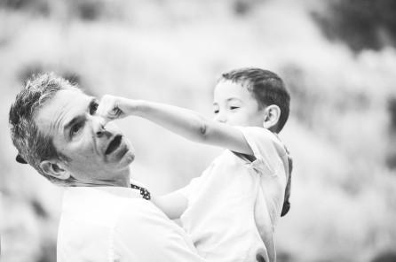 R&J_piligutierrez_photography-229