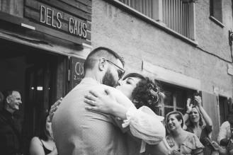 R&J_piligutierrez_photography-255