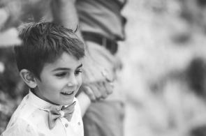 R&J_piligutierrez_photography-53